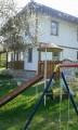 Нощувка за 20 човека + басейн и механа в къща При Бачо Кольо край Елена - с. Илаков рът, снимка 3