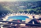 2 или повече нощувки на човек със закуски и вечери в парк хотел Стратеш, Ловеч, снимка 5