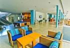 Нощувка на човек на база Аll Inclusive + басейн в хотел Глория***, Св. Св. Константин и Елена. Дете до 13г. - БЕЗПЛАТНО, снимка 4