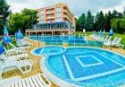 Нощувка на човек на база Аll Inclusive + басейн в хотел Глория***, Св. Св. Константин и Елена. Дете до 13г. - БЕЗПЛАТНО, снимка 5