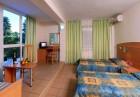 Нощувка на човек на база Аll Inclusive + басейн в хотел Глория***, Св. Св. Константин и Елена. Дете до 13г. - БЕЗПЛАТНО, снимка 8