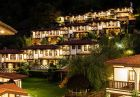 2, 3 или 4 нощувки със закуски за ЧЕТИРИМА, настанени в къща басейн и СПА с минерална вода + нова ТЕРМА И СПА зона от хотел Исмена****, Девин, снимка 18