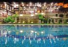 2, 3 или 4 нощувки със закуски за ЧЕТИРИМА, настанени в къща басейн и СПА с минерална вода + нова ТЕРМА И СПА зона от хотел Исмена****, Девин, снимка 19