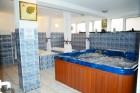 Нощувка на човек със закуска и вечеря + терапевтичен минерален басейн в хотел Елит, Девин, снимка 10
