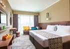 Нощувка на човек на база All inclusive + 2 басейна и анимация в хотел Алба****, Слънчев Бряг. Дете до 12г. - БЕЗПЛАТНО, снимка 5