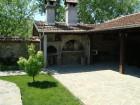 Нощувка за 18+2 човека + басейн, механа и барбекю  в къща Москито 1 край В. Търново - с. Леденик