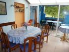 Нощувка за 10 човека + барбекю и басейн в Къща Колор в Троян