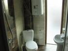 Нощувка за дo 13 човека в къща Дея в Сапарева баня
