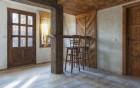 Нощувка за 17+2 човека + две механи и барбекю в къща Москито 2 край В. Търново - с. Леденик