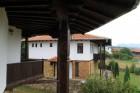Нощувка за 9 или 18 човека в Каменните къщи край Елена - с. Яковци, снимка 1