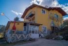 Нощувка за 21 човека + голяма трапезария и барбекю в къща Марина ливада във Велинград, снимка 1