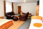 Нощувка за 21 човека + голяма трапезария и барбекю в къща Марина ливада във Велинград, снимка 6