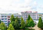 2 или 3 нощувки на човек на база All Inclusive + басейн в хотел Белица, Приморско, снимка 3