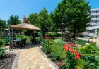 2 или 3 нощувки на човек на база All Inclusive + басейн в хотел Белица, Приморско, снимка 13