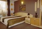 2 или 3 нощувки на човек със закуски и вечери + минерален басейн и парна баня от хотел Жери, Велинград, снимка 8