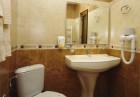 2 или 3 нощувки на човек със закуски и вечери + минерален басейн и парна баня от хотел Жери, Велинград, снимка 13