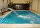 2 или 3 нощувки на човек със закуски и вечери + минерален басейн и парна баня от хотел Жери, Велинград, снимка 2