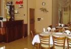 2 или 3 нощувки на човек със закуски и вечери + минерален басейн и парна баня от хотел Жери, Велинград, снимка 14