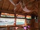 Нощувка за 6, 12 или 18 човека + барбекю и детски кът в къщи Дара в Калофер
