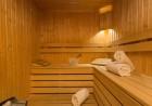 2, 3, 4 или 5 нощувки на човек със закуска и вечеря + напитки, басейн и релакс пакет в хотел Мария-Антоанета Резиденс****, Банско