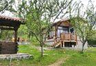 Нощувка за 4, 7 или 11 човека + механа, барбекю и обширен двор в къщи Горски рай в Сапарева баня, снимка 2