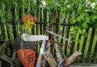 Нощувка за 4, 7 или 11 човека + механа, барбекю и обширен двор в къщи Горски рай в Сапарева баня, снимка 7