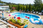 24 Май във Вонеща вода. 2, 3 или 4 нощувки със закуски, обеди* и вечери + празничен куверт, басейн и СПА в хотел Релакс КООП