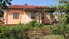 Нощувка за 11 човека в  къща При извора край Трявна - Дряново
