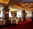 Делник в РЕНОВИРАНИЯ хотел Армира****, Старозагорски минерални бани! 2+ нощувки на човек със закуски и вечери + минерален басейн и СПА пакет