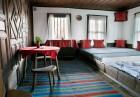 Нощувка със закуска на човек в Хаджигергевата къща, Жеравна