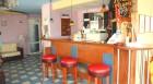 01 - 15 Юни на ПЪРВА линия между Равда и Несебър! Нощувка на човек със закуска от къща за гости Амадеус, снимка 4