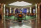 Нощувка на човек със закуска и вечеря + басейн в хотел Лилия**** на 1-ва линия в Златни пясъци. Дете до 12г. - БЕЗПЛАТНО
