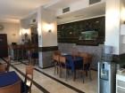 Нощувка на човек със закуска и вечеря + 2 басейна в хотел Сънрайз, Приморско, снимка 6