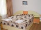 2, 3 или 5 нощувки на човек в къща за гости Магдалена, Велинград, снимка 4