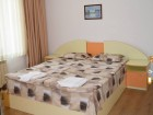 Наем на къща с капацитет до 20 човека за 340 лв. в къща за гости Магдалена, Велинград