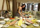 Почивка край Банско! 3, 5 или 7 нощувки на човек със закуски, обеди и вечери + 2 басейна и релакс пакет от Аспен Резорт***, снимка 14