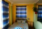 Нощувка на човек на 100м. от плажа в Созопол на ТОП ЦЕНА в къща за гости Терзиеви, снимка 12
