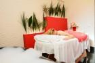 Нощувка на човек със закуска + 2 басейна и СПА с минерална вода от хотел Двореца*****, Велинград. Дете до 12г. – БЕЗПЛАТНО!, снимка 10