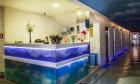 Нощувка на човек със закуска + 2 басейна и СПА с минерална вода от хотел Двореца*****, Велинград. Дете до 12г. – БЕЗПЛАТНО!, снимка 3