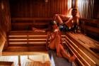 Нощувка на човек със закуска + 2 басейна и СПА с минерална вода от хотел Двореца*****, Велинград. Дете до 12г. – БЕЗПЛАТНО!, снимка 7