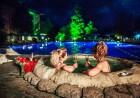 Нощувка на човек със закуска + 2 басейна и СПА с минерална вода от хотел Двореца*****, Велинград. Дете до 12г. – БЕЗПЛАТНО!, снимка 11