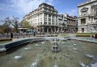 Уикенд на Бирфест в Белград, Сърбия! Транспорт + една нощувка на човек със закуска от Еко Тур