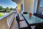Нощувка на човек в StayInn Vacations Apartments на 50м. от плажа в Керамоти, Гърция