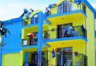 Лято 2019 в Китен! Нощувка на човек от семеен хотел Слънце