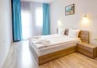 Нощувка на човек със закуска, обяд и вечеря + чадър и шезлонг на плажа от хотел Извора, на 1-ва линия в Златни Пясъци, снимка 15