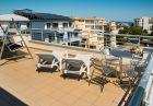 Юли и Август в Приморско! Нощувка, закуска и вечеря от хотел Арена – на 200м. от плажа