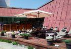 Нощувка на човек със закуска или закуска и вечеря* + басейн в хотел Мура*** Боровец