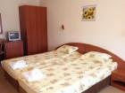 Нощувка на човек със закуска и вечеря + басейн в Етнографски комплекс Чифлика до Приморско