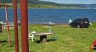 Нощувка за 2, 3, 4, 5 или 8 човека + механа в къщи Петя на брега на яз. Батак - Цигов Чарк, снимка 3