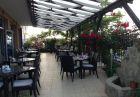 Септември в Синеморец! Нощувка със закуска на човек в хотел Афродита
